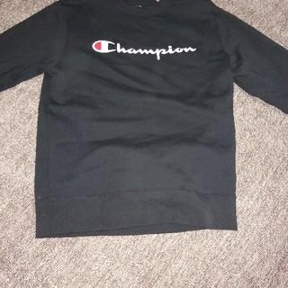 Champion - Champion スウェット XL