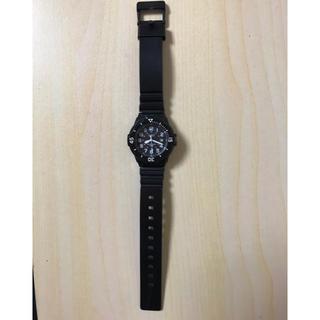 カシオ(CASIO)のカシオ 腕時計(腕時計)