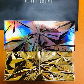 BOBBI BROWN - タイムセール ボビィブラウン アイシャドウ