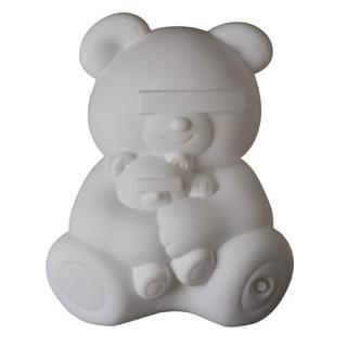 アンダーカバー(UNDERCOVER)のこいこい様専用 undercover medicom toy bear (その他)