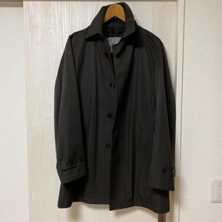 アオキ(AOKI)のスーツ用コート(トレンチコート)