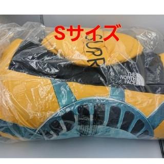 シュプリーム(Supreme)のS Supreme the north face Baltoro jacket (ダウンジャケット)