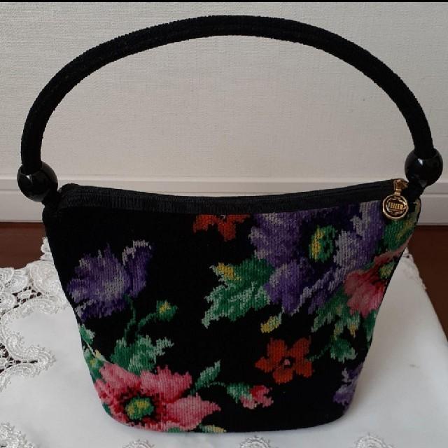 FEILER(フェイラー)のcellotomo様専用FEILER フェイラー バッグ レディースのバッグ(ハンドバッグ)の商品写真