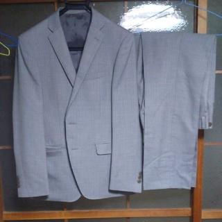 アオキ(AOKI)のスーツ セットアップ(セットアップ)