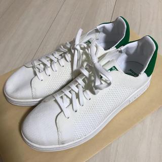 アディダス(adidas)の訳あり adidas Primeknit Stan Smith 24.5cm(スニーカー)