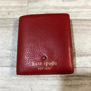 kate spade new york - ケイトスペード 財布 レディース