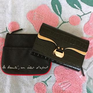 セシルマクビー(CECIL McBEE)のCECIL Me BEE 財布(財布)