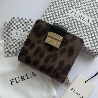 Furla - furula フルラ 財布