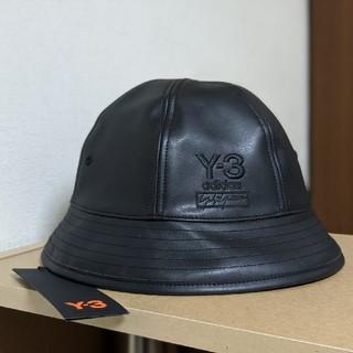 ワイスリー(Y-3)の【新品】Y−3(ハット)