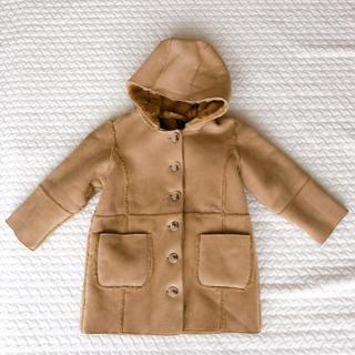 babyGAP - 【baby GAP】コート