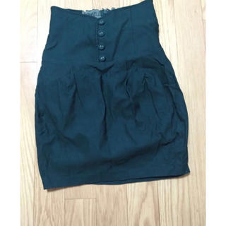 LADY MADE - ♡スカート♡LADYMADE♡