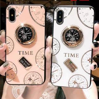 iphone11 iphoneXR iphone8 iphoneXS