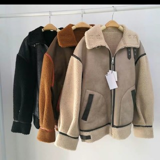 SLY - 新品未使用 SLY oversize b-3