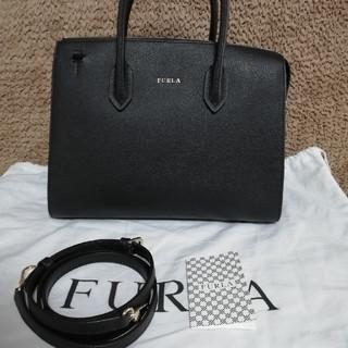 Furla - ✨新品✨FURLA ハンドバッグ