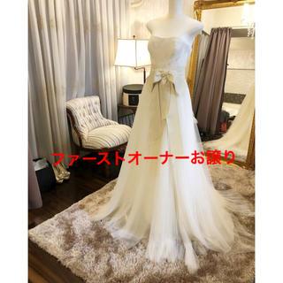 Vera Wang - verawang vera wang ウェディングドレス delany
