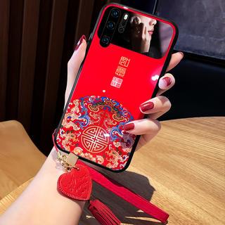 IPHONE全機種携帯ケース 国内発送