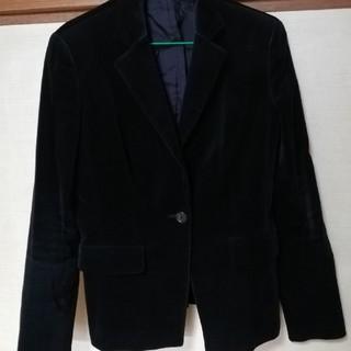 アナイ(ANAYI)の♥美品♥ANAYI テーラードジャケット(テーラードジャケット)