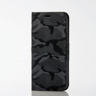 ELECOM - iPhoneXR スマホケース