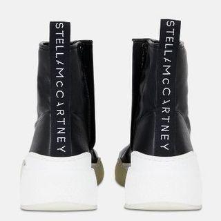 ステラマッカートニー(Stella McCartney)の新品 Stella McCartney ループ スニーカー 定価97,200円(スニーカー)