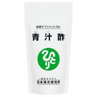 青汁酢5袋+1袋(まるかん)(青汁/ケール加工食品)