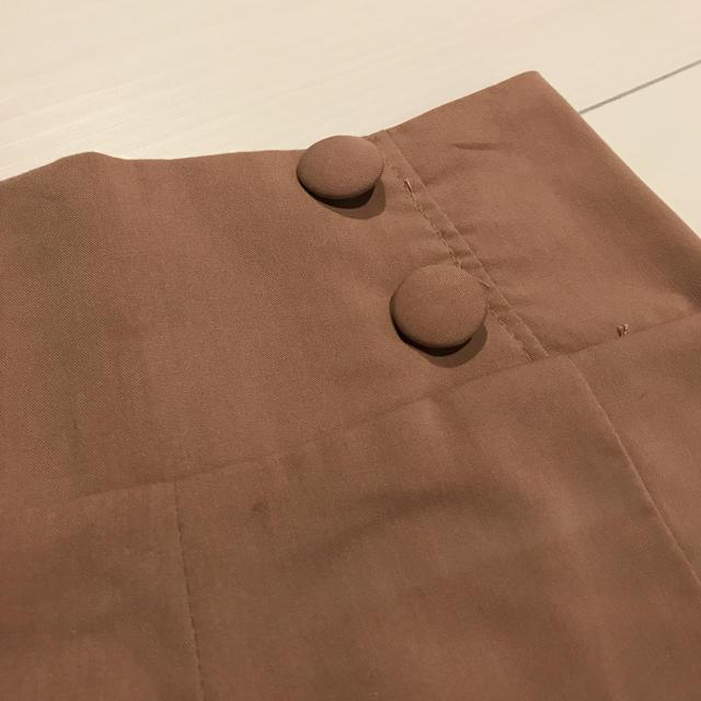 EMSEXCITE(エムズエキサイト)のエムズ ショートパンツ レディースのパンツ(ショートパンツ)の商品写真