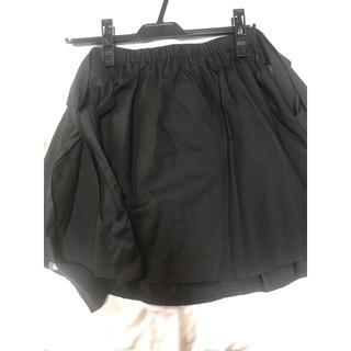 eimy istoire - スカート