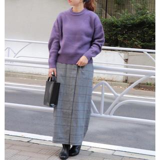 JOURNAL STANDARD - 最終値下げ○ジャーナルスタンダード*スカート