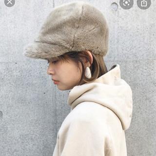 カオリノモリ - 【カオリノモリ】ジェーンキャス