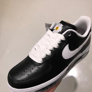 NIKE - para noise air force 1 23cm