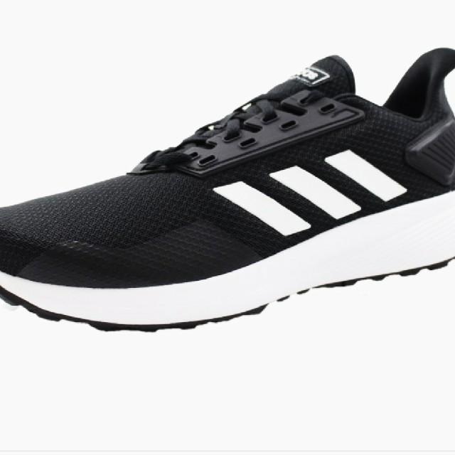 adidas(アディダス)のアディダス ランニングシューズ スポーツ/アウトドアのランニング(シューズ)の商品写真