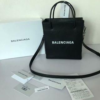 Balenciaga - Balenciaga ショルダーバック
