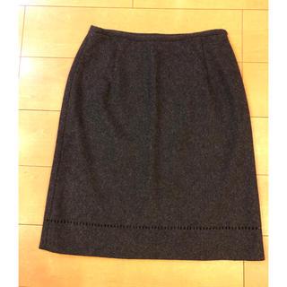23区 - 23区 スカート サイズ44