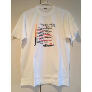 エレッセ(ellesse)の☆Eue☆様専用 ellesse  半袖Tシャツ(Tシャツ/カットソー(半袖/袖なし))