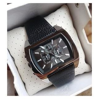 DIESEL - ディーゼル DIESEL 腕時計
