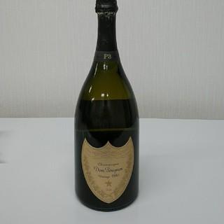 Dom Pérignon - ドンペリ Dom Perignon P3 1985