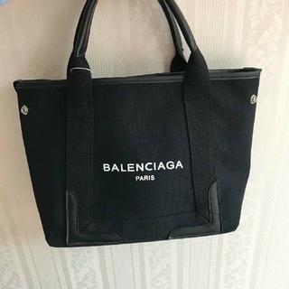 Balenciaga - balenciaga ハンドバッグ
