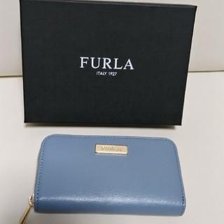Furla - FURLAフルラコインケース財布クリスマスプレゼントにどうぞ
