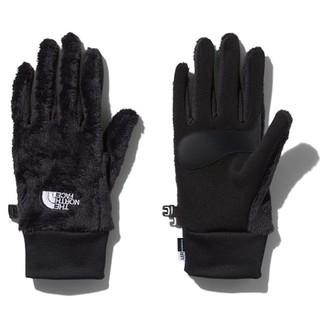 ザノースフェイス(THE NORTH FACE)のノースフェイス グローブ 手袋 サイズ XS NN61918(手袋)