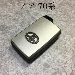 トヨタ - TOYOTA トヨタ ノア ZRR70W スマートキー