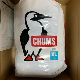 CHUMS - CHUMS チャムス 福袋 Bセット XL