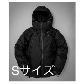 URBAN RESEARCH - 【新品】URBAN RESEARCH NANGA×URBANRESEARCH