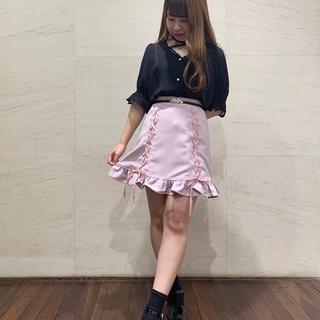 ROJITA - ROJITA♡スカート