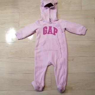 babyGAP - babyGap カバーオール 80