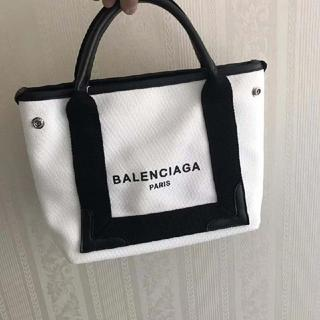 Balenciaga - 時間限定 バレンシアガ2WAYバッグ S