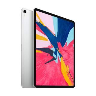 Apple - 12.9インチ/256GB/シルバー/Wi-Fi版【正規品保証・返品対応あり】