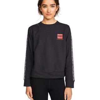 カルバンクライン(Calvin Klein)の新品未使用 タグ付き 正規品 カルバンクライン ロゴスウェットシャツ(トレーナー/スウェット)