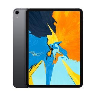 Apple - 11インチ/1TB/スペースグレイ/Wi-Fi版【正規品保証・返品対応あり】