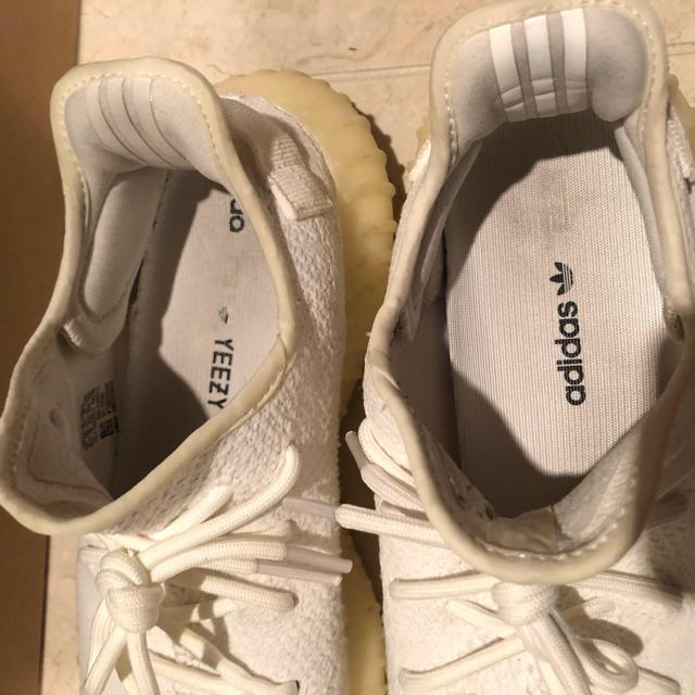 adidas(アディダス)のYeezy boost 350 V2 メンズの靴/シューズ(スニーカー)の商品写真