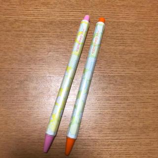 コクヨ(コクヨ)のコクヨ 鉛筆シャープ 2本(ペン/マーカー)