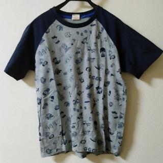 ドラッグストアーズ(drug store's)のレディース Tシャツ(Tシャツ(半袖/袖なし))
